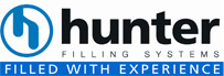 Hunter Filling Systems Ltd2